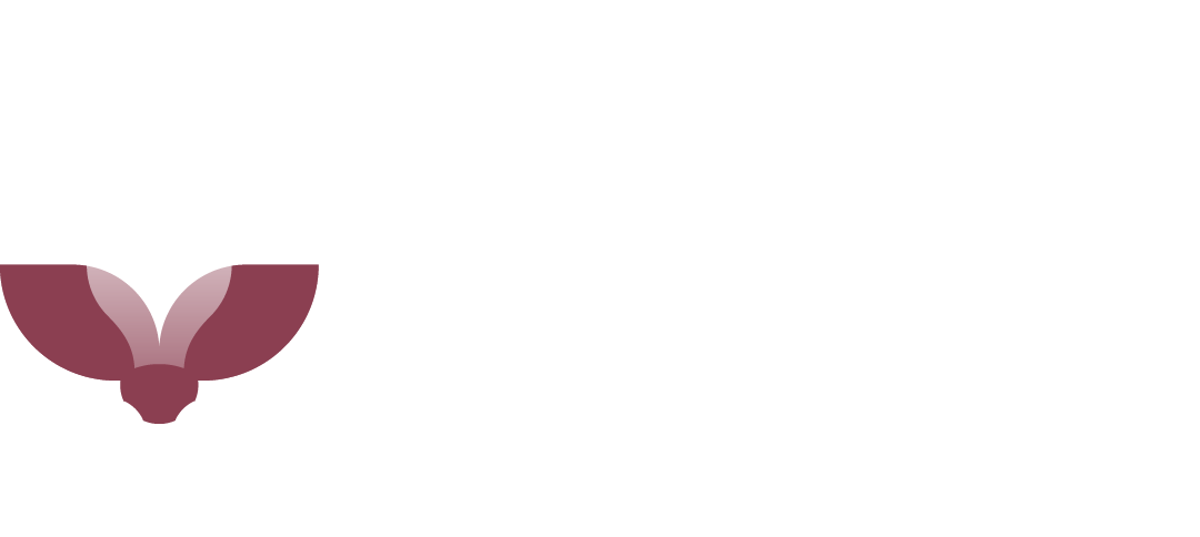 JouleBug for Business