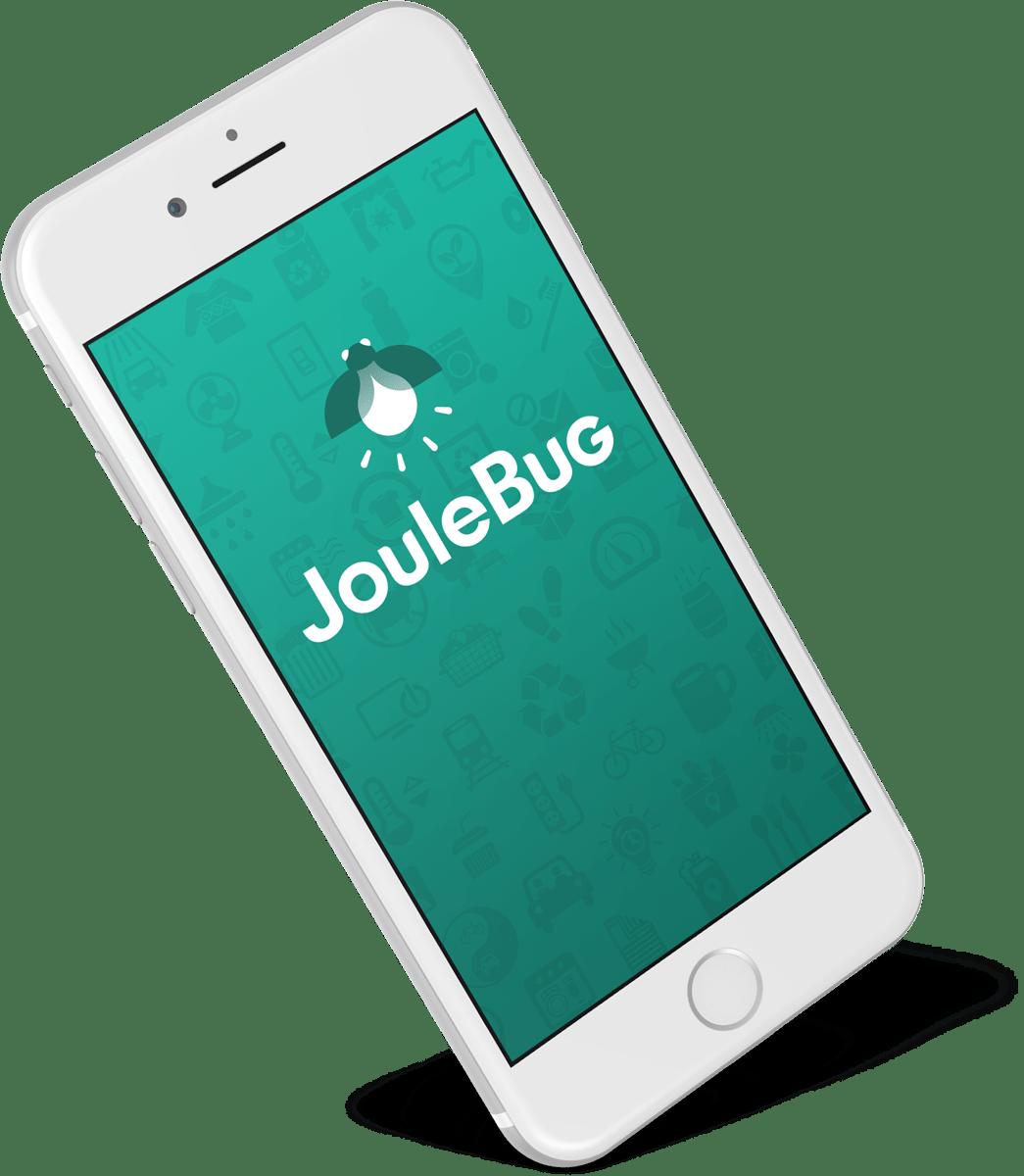 JouleBug-Phone